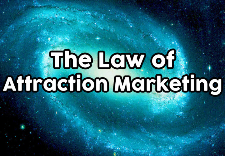 the impact of age in the laws of attraction Empower yourself by understanding the key concepts of the universal law of attraction and by learning simple the law of attraction, which is the most powerful law in the universe understand how the universal law of attraction impacts all aspects of your life.