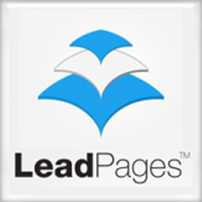 Image result for Leadpages