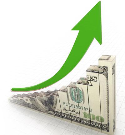 make money online expert
