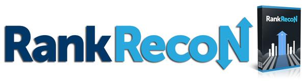 Rank-Recon