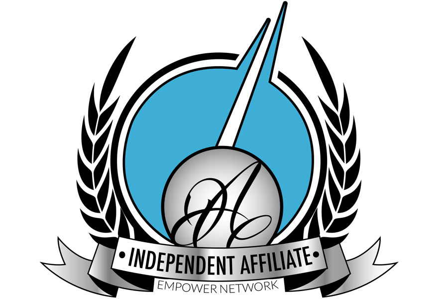 empower network affiliate review