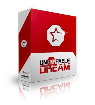 unstoppable dream by empower network