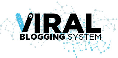 empower-network-viral-blogging-system