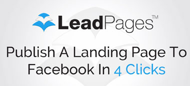 lead-pages-facebook