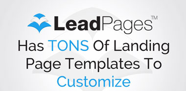 lead-pages-features