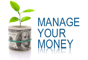 manage-money
