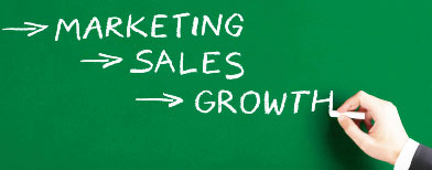 sales_marketing_growth