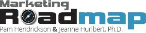 roadmap-logo