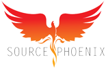 source phoenix