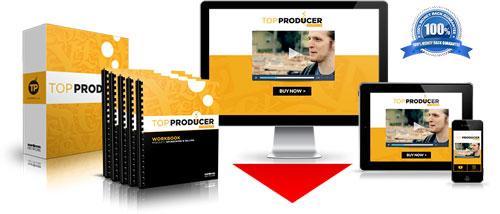 Top Producer Formula