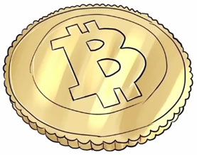 bitclub bitcoins
