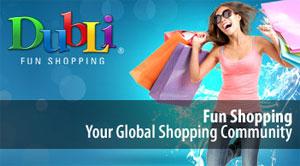 dubli-shopping