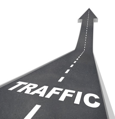 paid-website-traffic