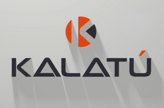 kalatu blog review