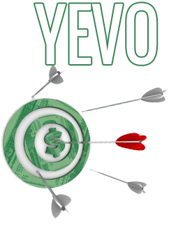 review for Yevo