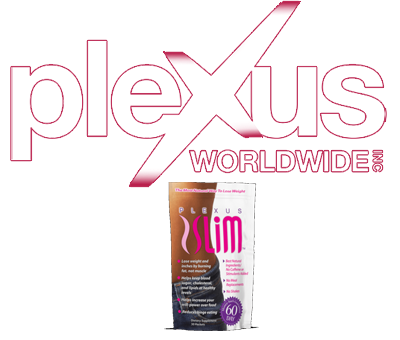 Plexus Slim Review Real Weight Loss Business Opportunity