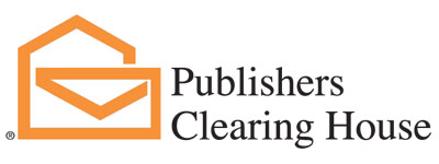 Publishers Clearing House Review Free Games Or Scams