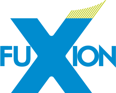 Fuxion products