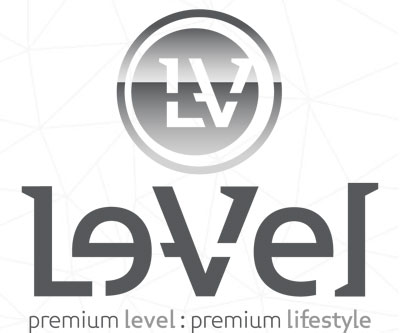 Le Vel Thrive Reviews