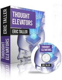 Thought Elevators