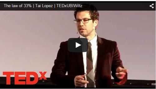 TED-Talk-1