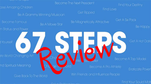 tai-lopez-67-steps-review