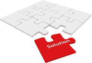 ipas2 marketing solutions