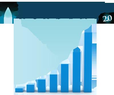 internet marketing academy